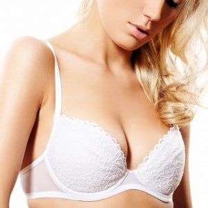 Breast Reduction Mammoplasty Procedure