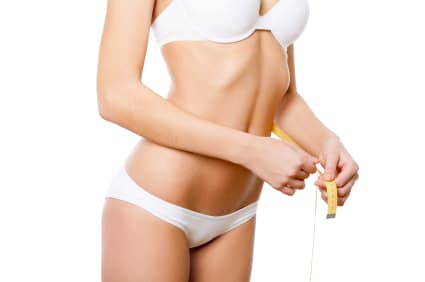 Cosmetic Surgery Melbourne Prices