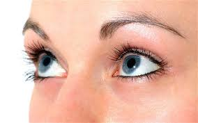 Eyelid Surgery Treatment (Blepharoplasty) By The Expert - Dr