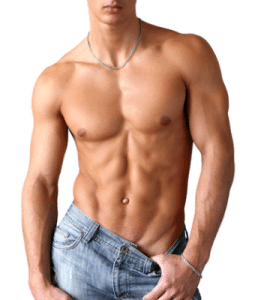 Vaser Liposuction Costs 1