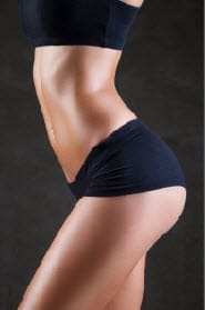 Liposuction Costs