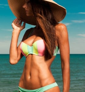 laser liposuction in Malvern