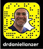 https://www.drlanzer.com.au/wp-content/uploads/2016/08/Snapchat-1.jpg on Snapchat