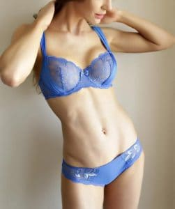liposuction Brisbane for women