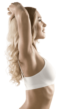 Liposuction Sydney Tummy Tuck
