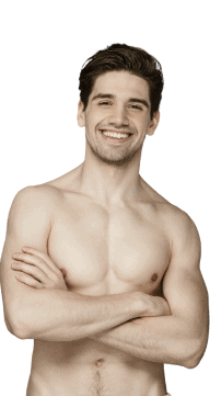 Male Breast Reduction Liposuction Melbourne