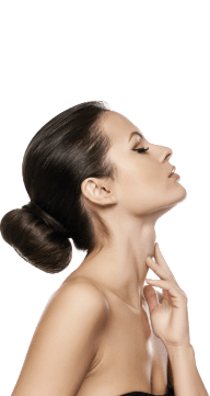 Neck Melbourne Liposuction