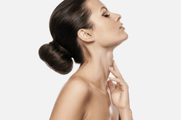 Does The Surgeon Make an Incision During a Mini Facelift?