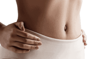 Can I remove body fat without an invasive procedure?