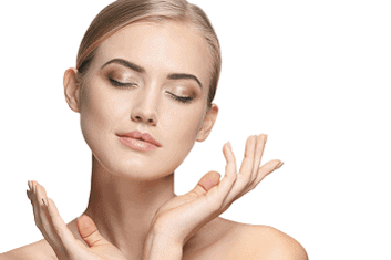 How Much Is Chin Liposuction?