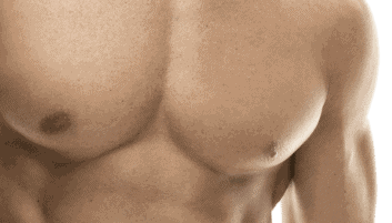 Different Nipple Formations