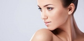 How Is Eyelid Surgery Performed?