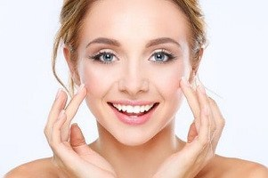 What is otoplasty surgery?