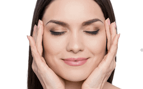 How Can Eyelid Surgery Make the Face More Youthful?